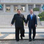 【動画】第151回 朝鮮民族は存在するのか?