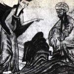 スンニー派とシーア派の対立は、宗教対立ではない