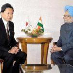 インドに行けば、日本人は下層民扱いを受ける