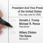 【動画】米大統領選③ 選挙の仕組みと現状