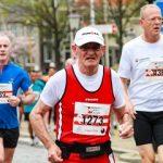 薬と従来型老化防止策の併用