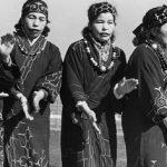 北海道には、古くから和人が住んでいた