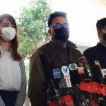 【動画】香港とウイグル⑤ 香港問題に対する日米の違い