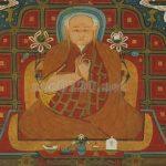チベットは、中国の一部ではない