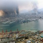 【動画】自国優先主義⑤ 日本は、情報戦で朝鮮に負けている
