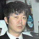 【動画】自国優先主義⑥ 在日朝鮮人の犯罪が多い