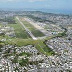 【動画】尖閣・沖縄① 中国は、沖縄全体を狙っている