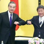 日本はRCEPで主導権をとれるのか?