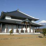 北海道の現状の一因は、日本人の大乗仏教化