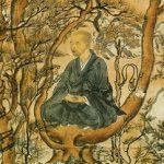 日本のグローバル主義は、大乗仏教の平等から来ている