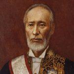 薩摩藩が沖縄を実効支配していた