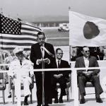 中国が沖縄の祖国復帰運動を仕掛けた