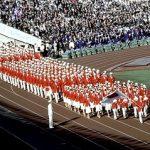 【動画】オリンピックは、日本人が思い出を共有する場