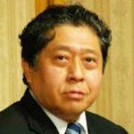 日本国憲法は日米間の条約だ、という説がある
