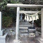【動画】もの言う株主⑥ 誠の経営を ー 日本の企業は神社
