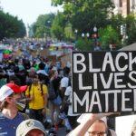【動画】新しい人種差別① アメリカ積年の大問題