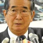 日本国憲法無効論は、時とともに影が薄くなった