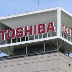 東芝は原子力発電事業で失敗した