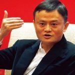 【動画】中国の方程式② 今の中国は歴代王朝と同じ