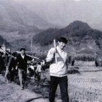 【動画】中国が大変⑧ 大番頭も習近平に反対